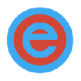 Embox 插件