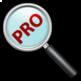 VIPSearch Pro 插件