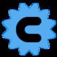 TweetCred 插件