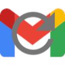 Gmail POP refresher 插件