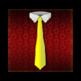 Noeud de cravate 插件