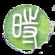 China Digital Times Chrome Extension 插件