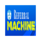 Referral Machine 插件