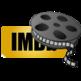 IMDb Stream Finder 插件