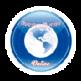 Nuestro Mundo Online 插件