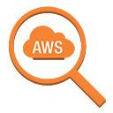 AWS Quick Search 插件