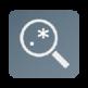 Header-Grep 插件