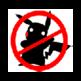 Pokemon NO! Pokemon BLOCKER!