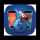 Tuitionize Chrome Screen Share 插件