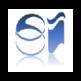 CallMiner v10 Categories Navigator 插件