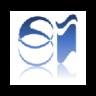 CallMiner v10 Categories Navigator