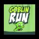 Goblin Run 插件