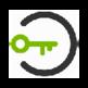 IRMA Auto Login 插件