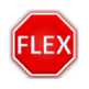 FlexBlock 插件