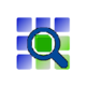 tabSearch -> r