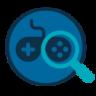 goPlay Search 插件