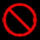 Download Extension Admin Block 插件