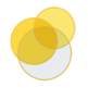 Sunlight Foundation - Influence Explorer 插件