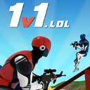 1v1 Lol Game Online 插件