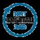 MKT Digital 360 插件
