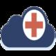 Ciketi Screen Sharing Chrome Extension 插件