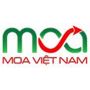 MOA Việt Nam - Đào Tạo Digital Marketing