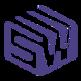 Create Saganworks KIs 插件