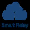 Smart Relay 插件