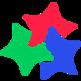 RuTracker - официальный плагин (доступ и пр.)