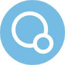 QurasMask Extension 插件