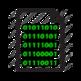 Binary translator 插件