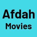 Afdah Download Free Movies  插件