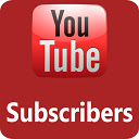 Free YouTube Subscribers Generator App 2021 插件