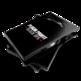 Plugin Profit Black OPS 插件