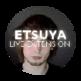 Etsuya Live Extension 插件