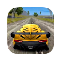 Speed Car Racing Game 插件