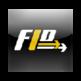 FastLaneDaily Youtube Extension 插件