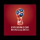 World Cup 2018 Calendar 插件