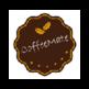 CoffeeMate 插件