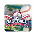 Super Baseball Game 插件