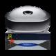 Télécommande Virtuelle Freebox Révolution/HD
