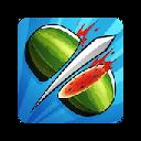 水果忍者游戏