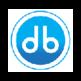 DoppelBangers Search 插件