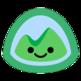 Basecamp UI Improvements 插件