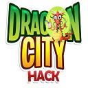 Dragon city hack app 2021 插件
