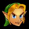 Zelda Games Online - Play with Emulator 插件