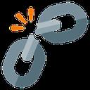 Page Backlinks 插件