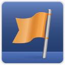 Page Analytics Pro 插件