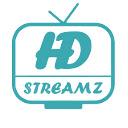 HD streamz apk latest version Download 插件
