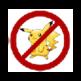 Pokémon No!
